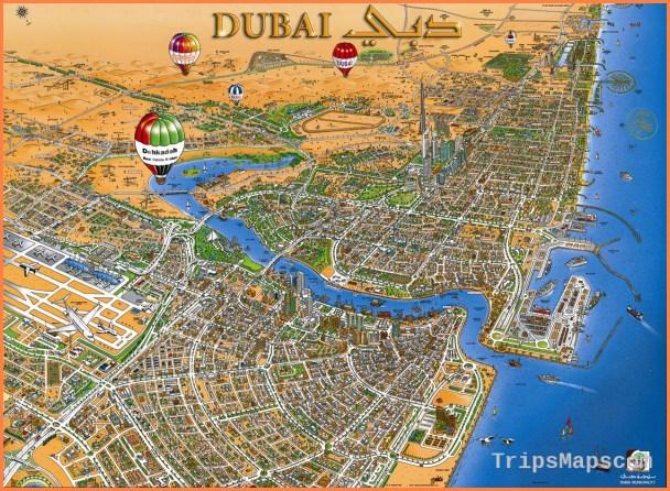 Dubai Map_2.jpg