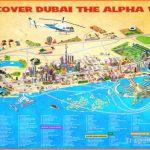 Dubai Map_3.jpg