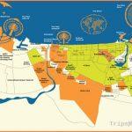 Dubai Map_5.jpg