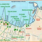 Fortaleza Map_4.jpg