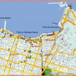 Fortaleza Map_5.jpg