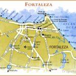 Fortaleza Map_6.jpg