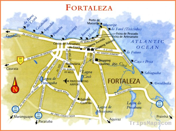 Fortaleza Map_6.jpg