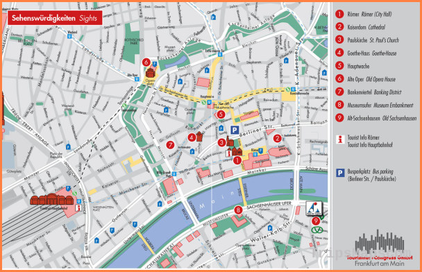 Frankfurt Map_11.jpg