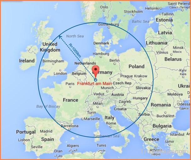 Frankfurt Map_6.jpg