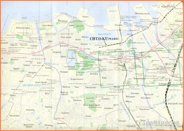 Fukuoka Map_5.jpg