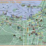 Fukuoka Map_6.jpg