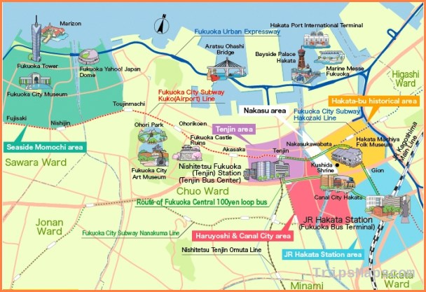 Fukuoka Map_8.jpg