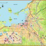 Fukuoka Map_9.jpg