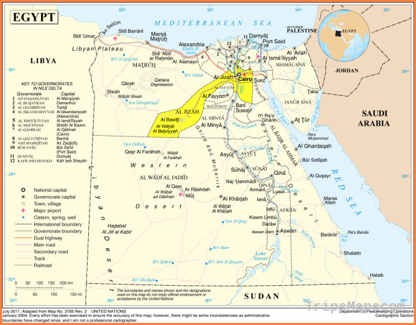 Greater Cairo Map_0.jpg