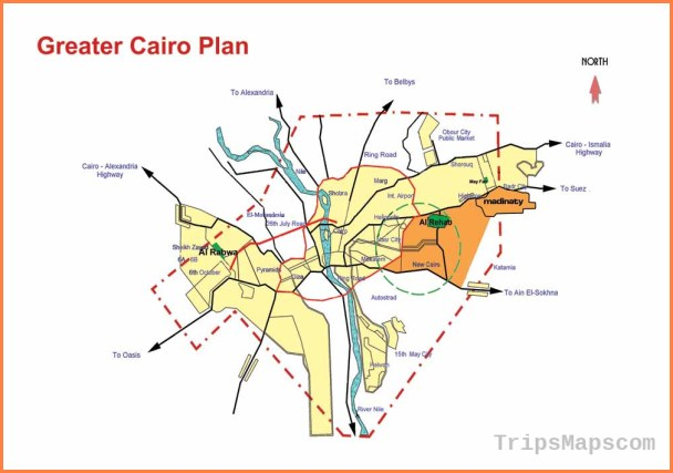 Greater Cairo Map_2.jpg