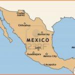 Guadalajara Map_11.jpg