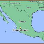 Guadalajara Map_13.jpg