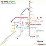 Guangzhou–Foshan(Guangfo) Map_11.jpg