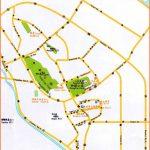 Guangzhou–Foshan(Guangfo) Map_14.jpg
