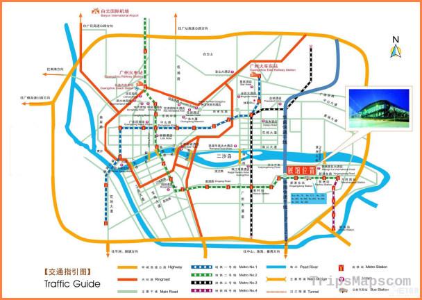 Guangzhou–Foshan(Guangfo) Map_5.jpg