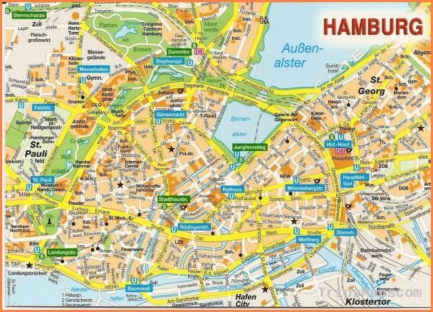 Hamburg Map_1.jpg