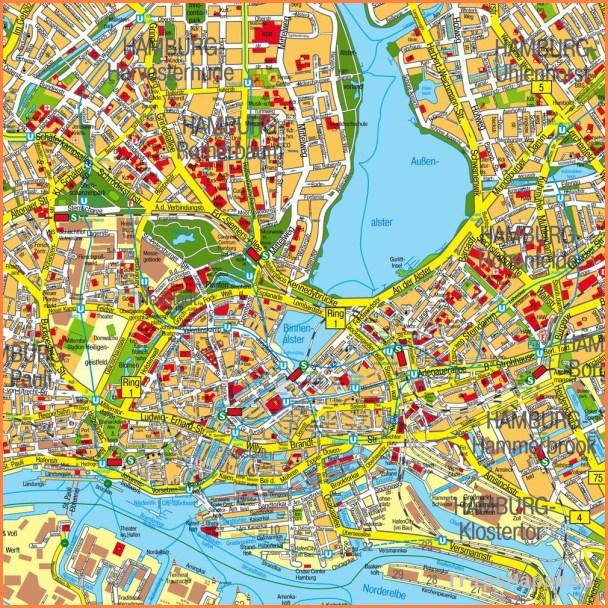 Hamburg Map_6.jpg