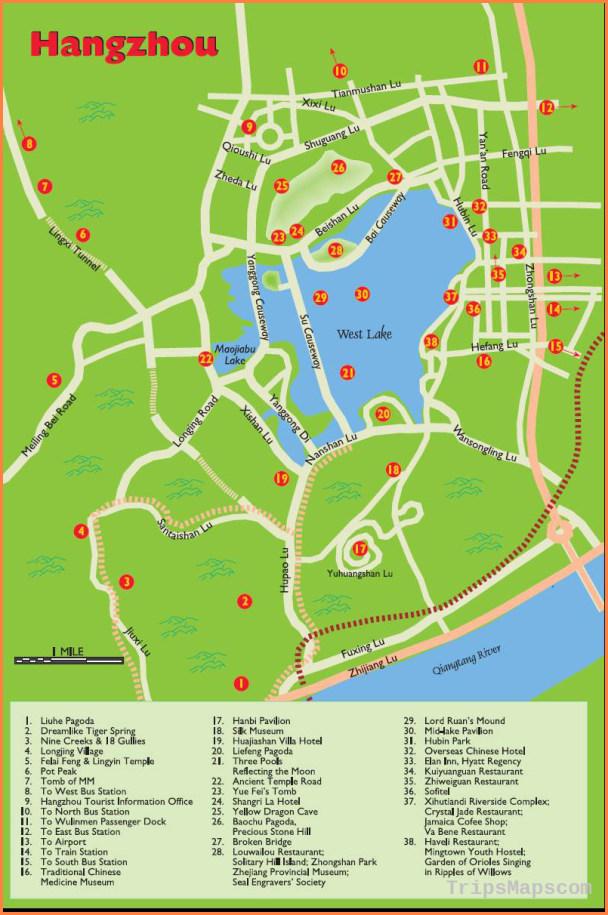 Hangzhou Map_3.jpg