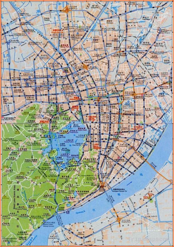 Hangzhou Map_4.jpg