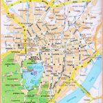 Hangzhou Map_5.jpg
