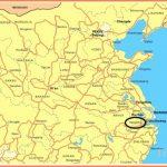Hangzhou Map_9.jpg