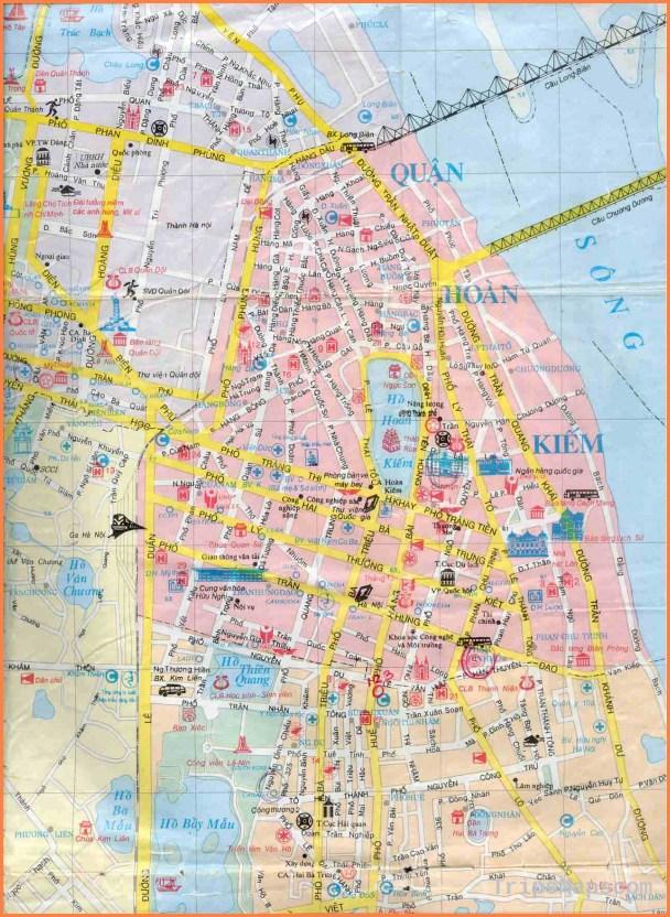 Hanoi Map_1.jpg