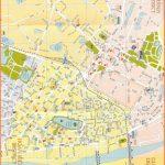 Hanoi Map_2.jpg