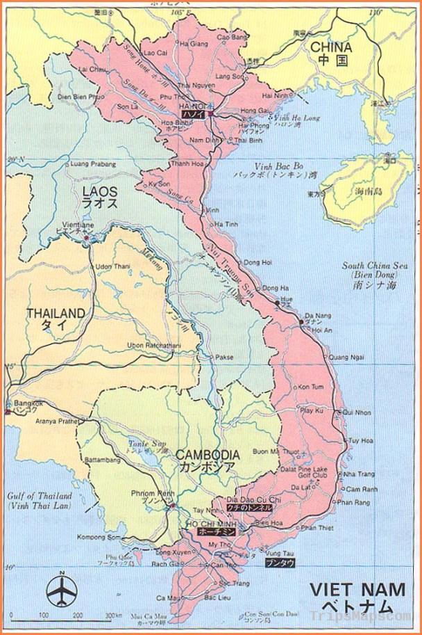 Hanoi Map_3.jpg