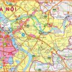 Hanoi Map_4.jpg