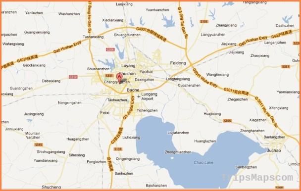 Hefei Map_1.jpg
