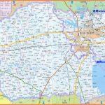 Hefei Map_17.jpg