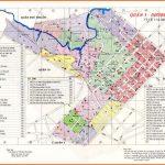 Ho Chi Minh City Map_4.jpg
