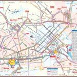 Ho Chi Minh City Map_7.jpg