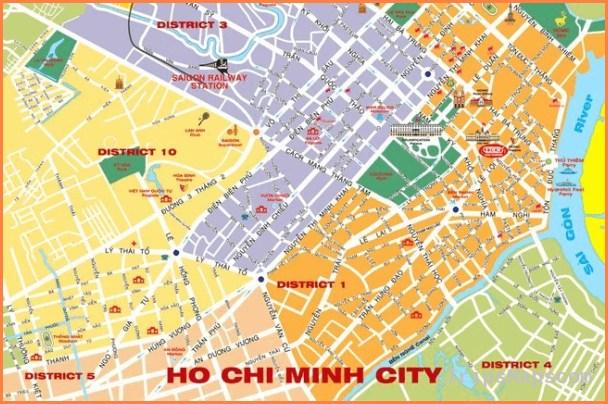 Ho Chi Minh City(Saigon) Map_2.jpg