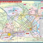 Ho Chi Minh City(Saigon) Map_5.jpg