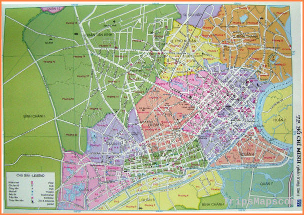 Ho Chi Minh City(Saigon) Map_6.jpg