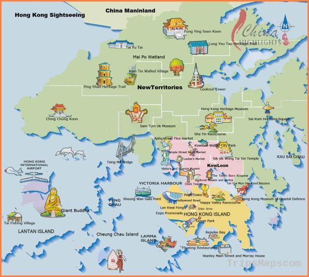 Hong Kong Map_0.jpg
