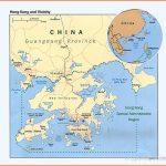 Hong Kong Map_1.jpg
