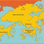 Hong Kong Map_3.jpg