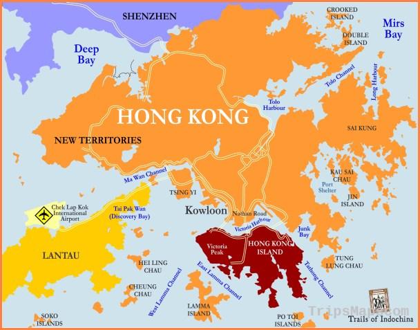Hong Kong Map_7.jpg