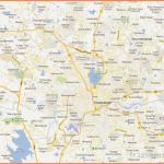 Hyderabad Map_1.jpg