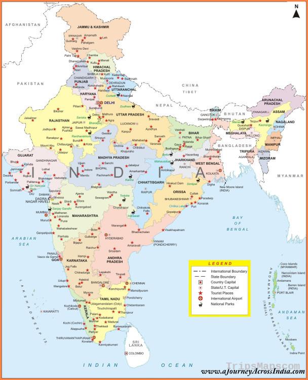 India Map_0.jpg