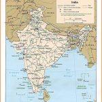 India Map_2.jpg