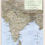 India Map_6.jpg