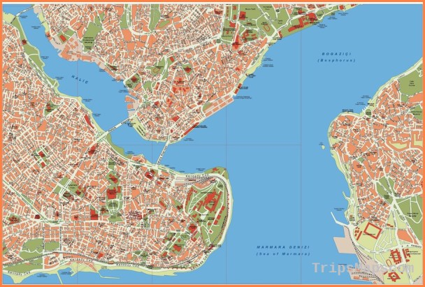 Istanbul Map_1.jpg