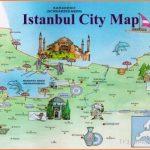 Istanbul Map_12.jpg