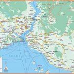 Istanbul Map_15.jpg