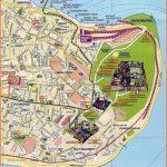 Istanbul Map_3.jpg