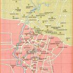 Jaipur Map_1.jpg